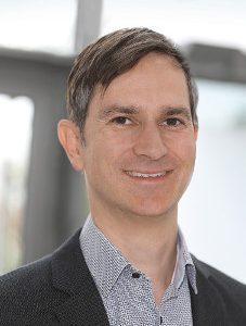Dr. med. Patrick Leins
